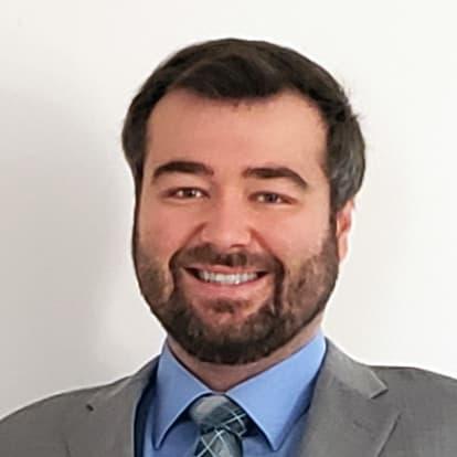 LegacyShield agent Brian Blaha