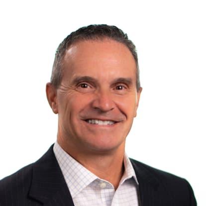 Joseph N. Sacks, MBA