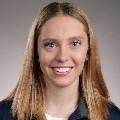 Rebecca Welke