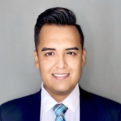 Hector Prado Delgado