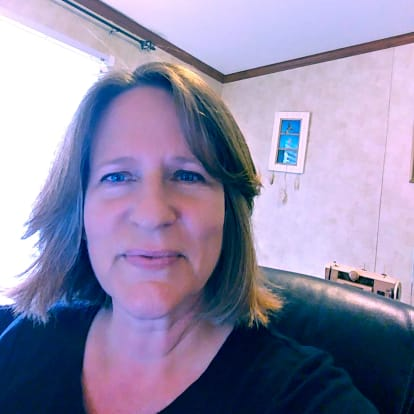 LegacyShield agent Janet R. Lynch