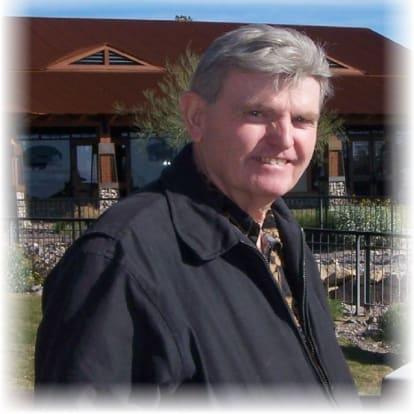 Equis Financial Agent - Stan  Miller