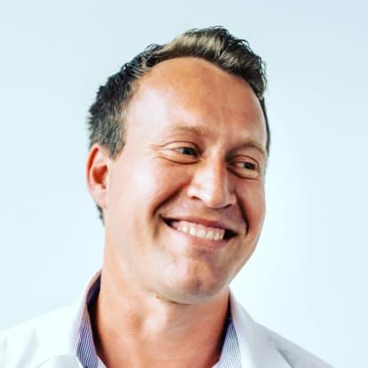 Adam Griggs