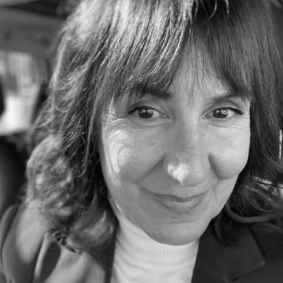 Dominique Pacheco