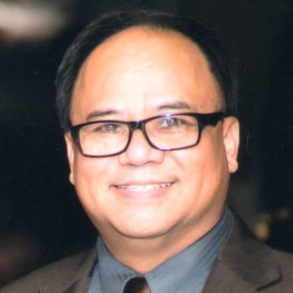 LegacyShield agent Roland Q. Metra
