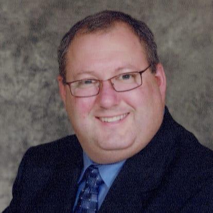 LegacyShield agent Andre  A. Cyr