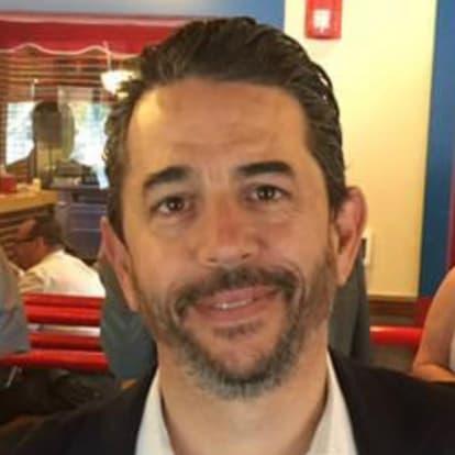 How Money Works Educator - Emilio Garcia