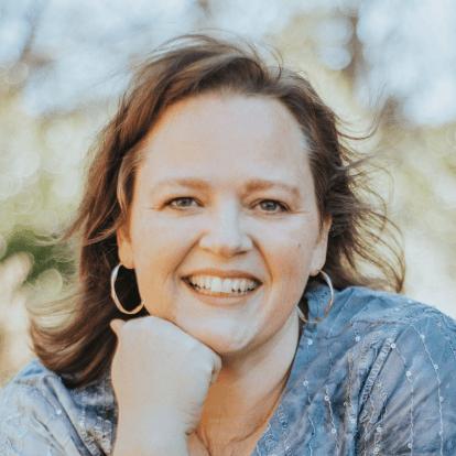 How Money Works Educator - Bonnie White