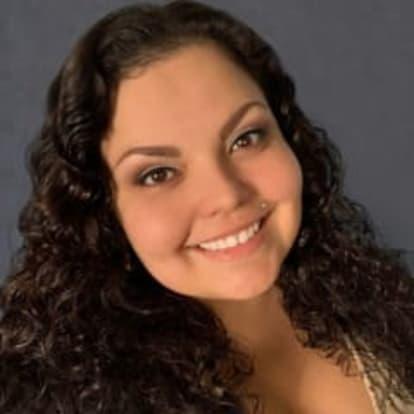 Angel L. Lopez