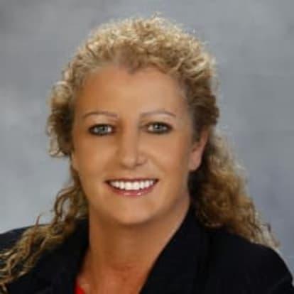 Eileen Sorensen