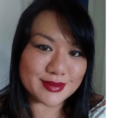 How Money Works Educator - Lynn Taing