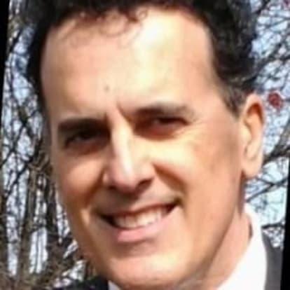 Mark Principe