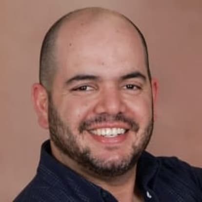 LegacyShield agent Arturo Barillas-Batarse