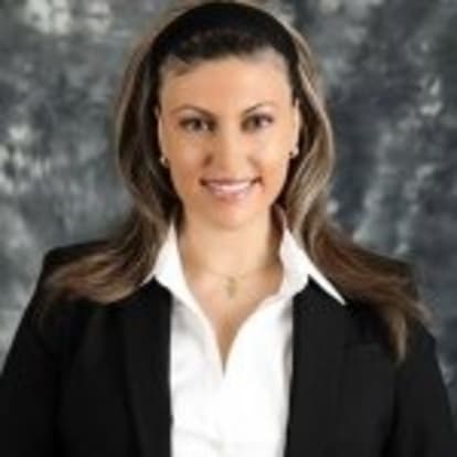 How Money Works Educator - Rola Zarife