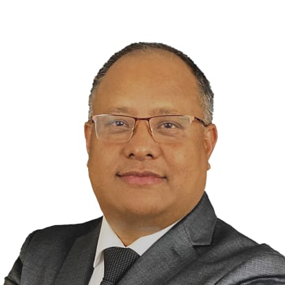 LegacyShield agent TRAILOKYASWOR MALLA
