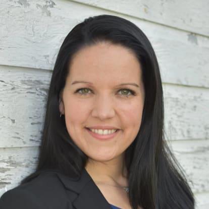 How Money Works Educator - Lisa Winn