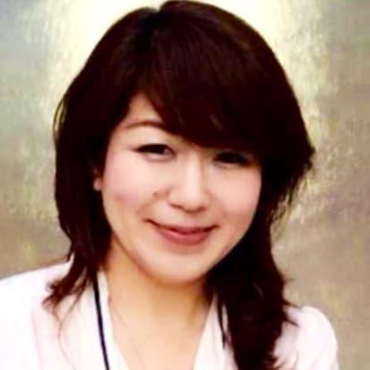 Mariko Usami