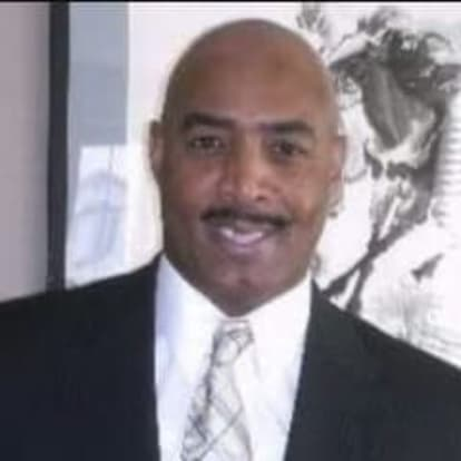 Charles A. Lewis