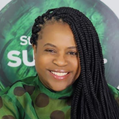 How Money Works Educator - Jeahne Renee Spann Davis