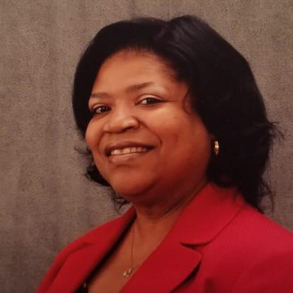 Patricia L. Reeves