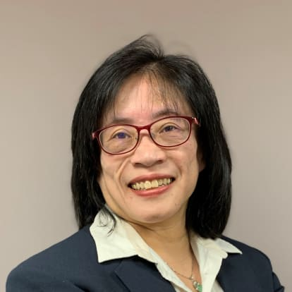 Jean Lai