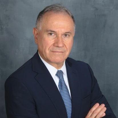 Pedro Plata