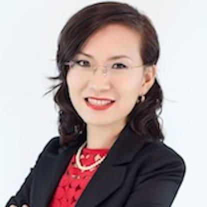 Junhua Lu