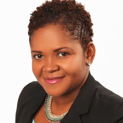 Equis Financial Agent - Khadein Newman