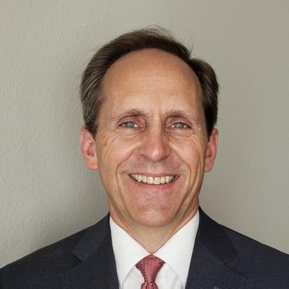 Rick  Poulson