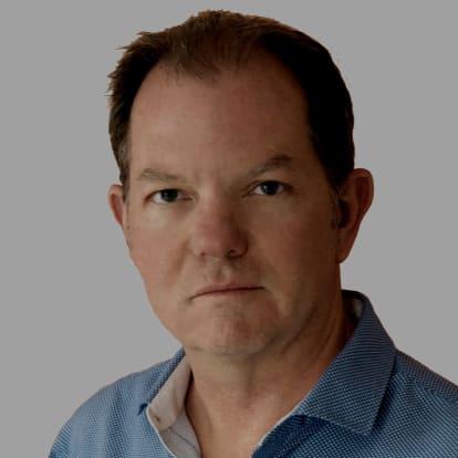 Allen Sanders