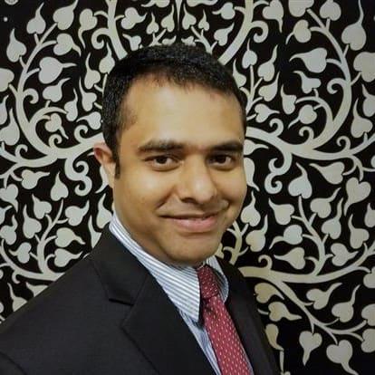 Devi  B. Udgata, PhD