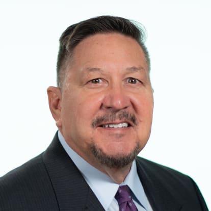 Eddie J. Torres