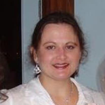 Holly Feray