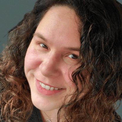 How Money Works Educator - Paula Baisden