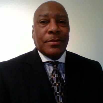 Theodore Barnes