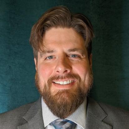 LegacyShield agent Cory B. Wintersteen