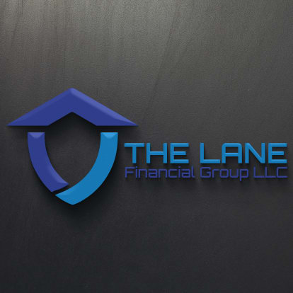 Equis Financial Agent - Faith Lane