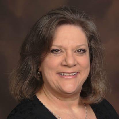 How Money Works Educator - Mary Jensen