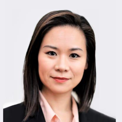 Emily Lin