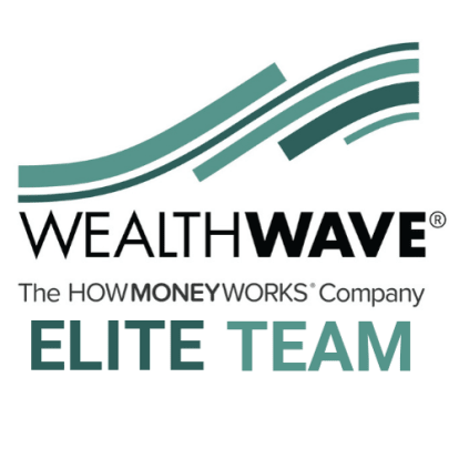 How Money Works Educator - Elite WealthWave  Mullaney's Team