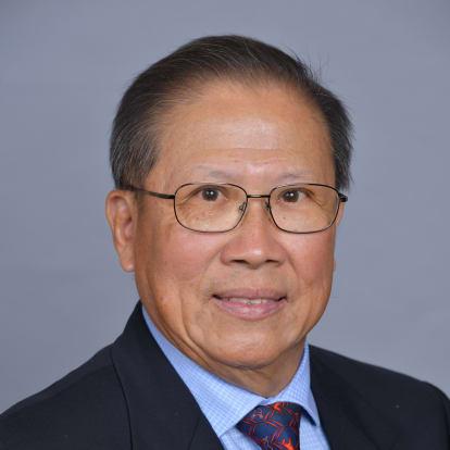 LegacyShield agent Chen Kin Cheah