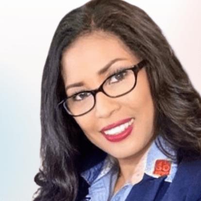 LegacyShield agent Elisa  Belderol