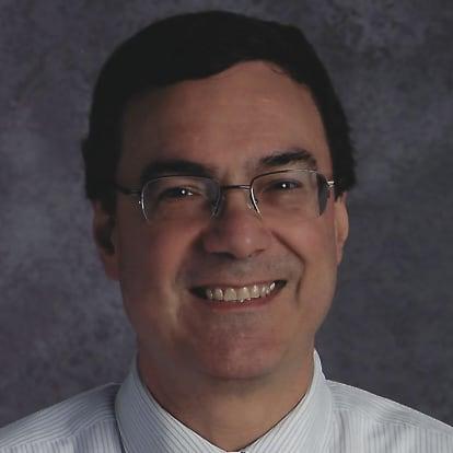Frank Verducci Jr