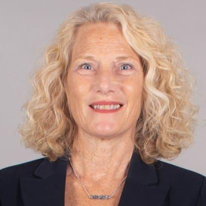 LegacyShield agent Diane L. Williams