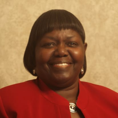 How Money Works Educator - Dorothy DyAnne Dempsey