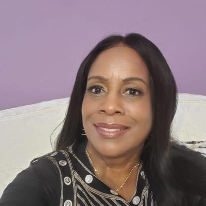 Brenda B. Phillips
