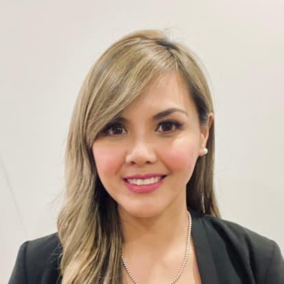 LegacyShield agent Paula 'RED' Reyes