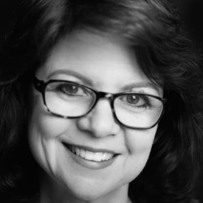 How Money Works Educator - Dawn Siebold