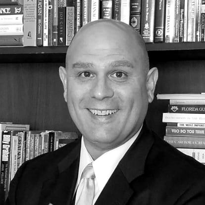 Michael Jon Boldúc