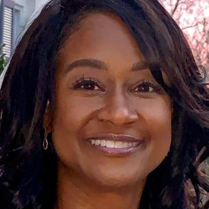 Lisa A. Hoston